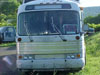 Bus Photos
